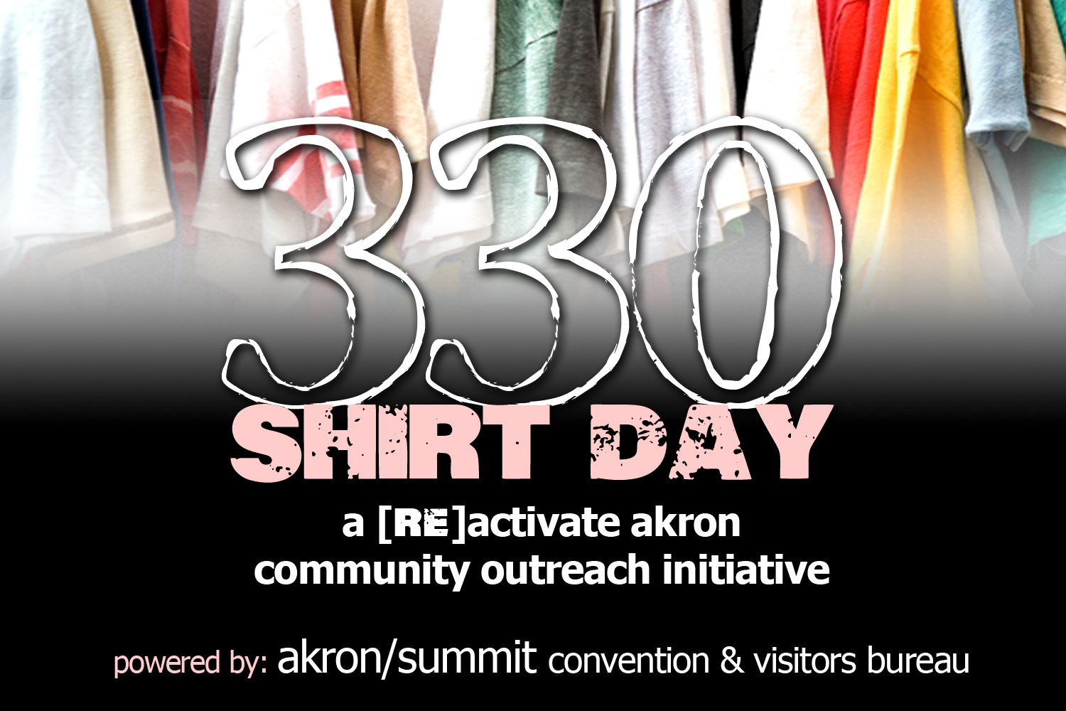 wear-your-330-shirt-to-work-day-banner