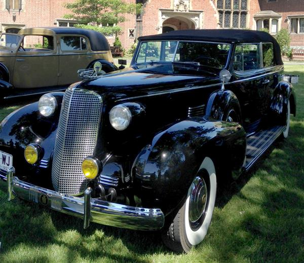 stan-hywet-fathers-day-car-show-akron