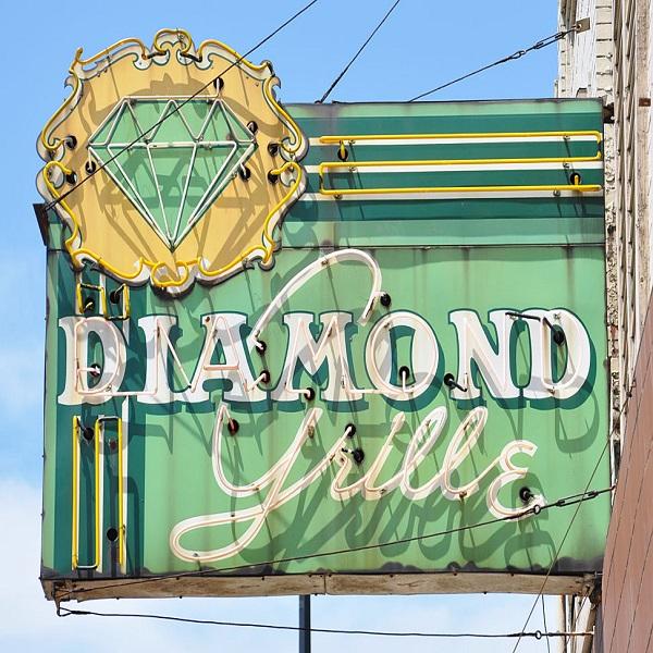 diamondg600