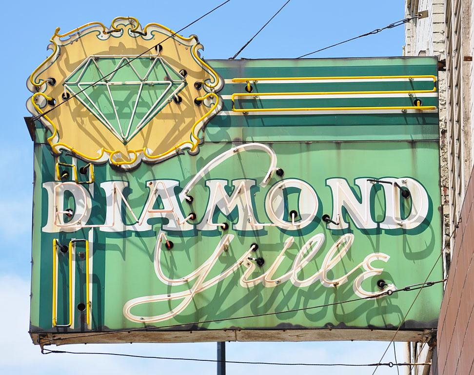 diamondg