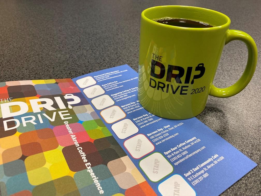 DripDrive