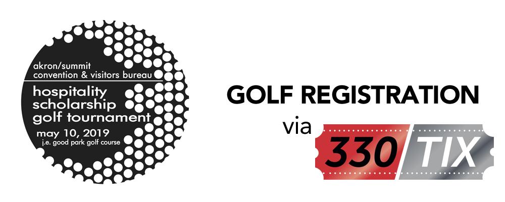 Golf 330TIX Button
