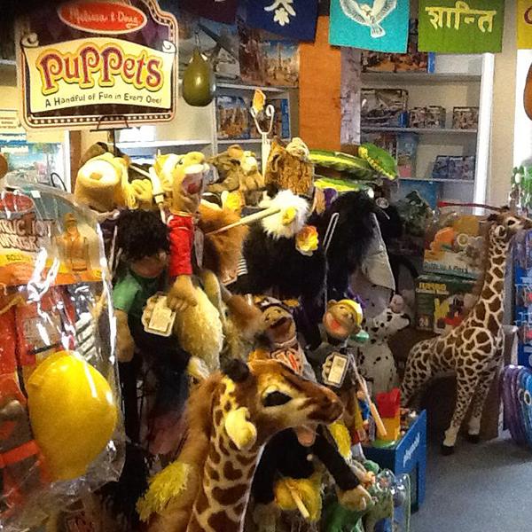 Magic-All-around-itenerary-land-of-make-believe-toy-shop-hudson-ohio