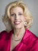 Marsha Newman Sales Manager Greystone Hall