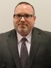 Michael Hoag Director of Food Service
