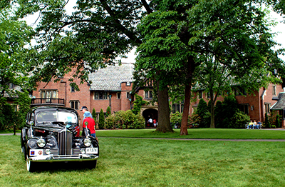stan-hywet-car-show-fathers-day