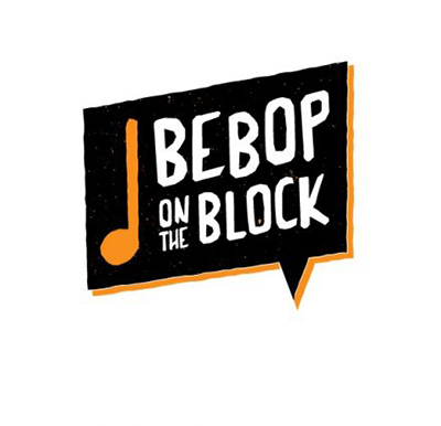 bebop-on-block-cuyahoga-falls