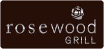 Rosewood-Grill-Logo