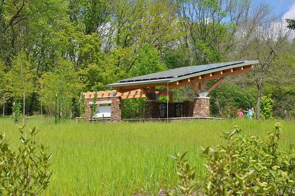 sieberling-nature-center-4-940x624