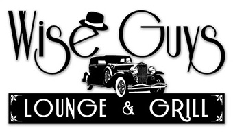 WiseGuys_logo-DS3