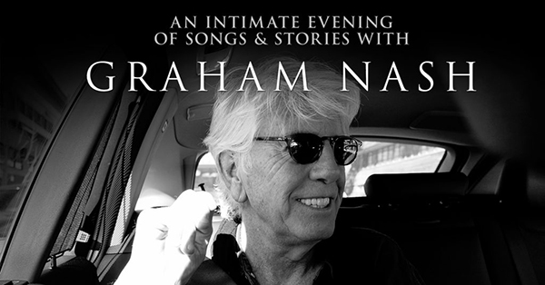 Graham-Nash-EVENT-1024x536