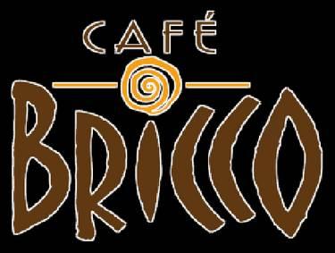 Cafe Bricco
