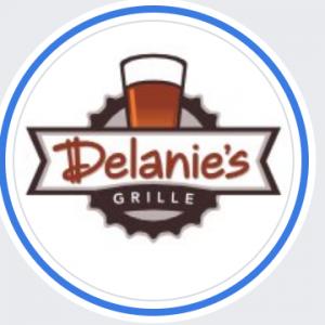 Delanies