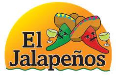 El Jalapenos