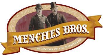 Menches Brothers