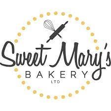sweet mary bakery