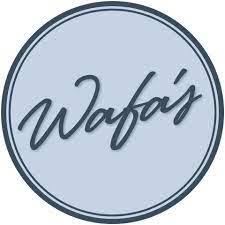 Wafas