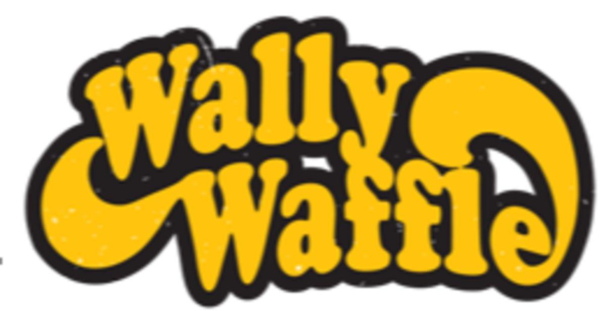 walley waffle