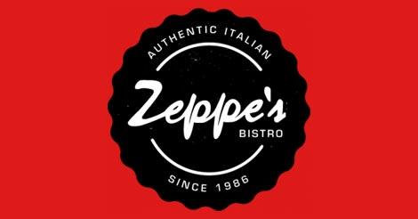 Zeppes